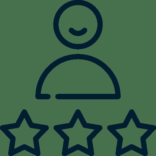 User Experience - EWR Digital