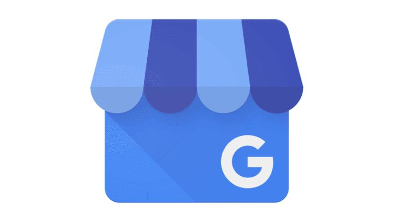Google MyBusiness - EWR Digital