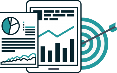 What Data Should Guide Your Content Marketing Strategy?