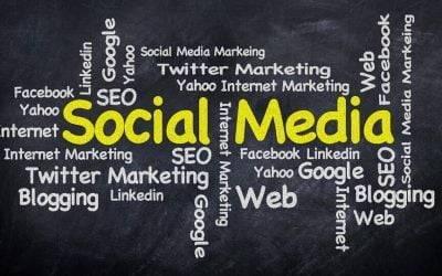 Determining Content Medium & Ratio to Make the Best of Instagram and Social Media