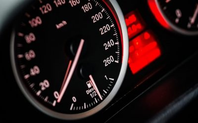 Tips and Tricks to Optimize Website Speed