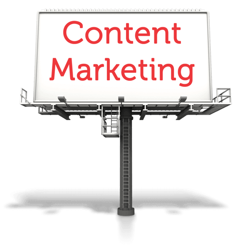10 Content Marketing Tips for 2019