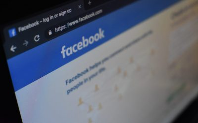 How To Use Facebook Ads To Get To Page 1 In 30 Days