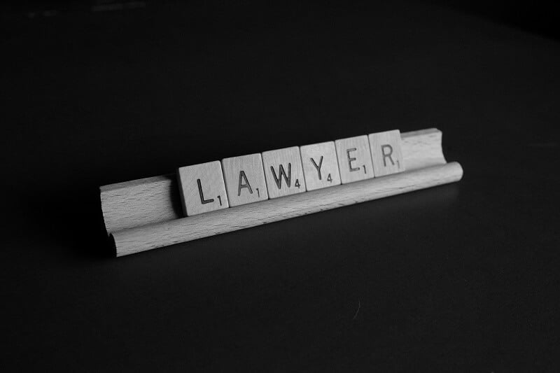 8 Law Firm Marketing Strategies