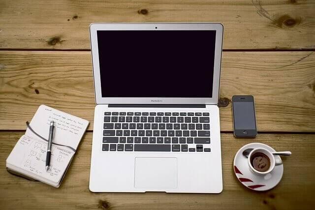 Home Office - EWR Digital