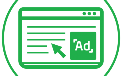 Display Ads: Why Web Banners Are A Great Marketing Tool