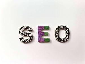 SEO Company - EWR Digital