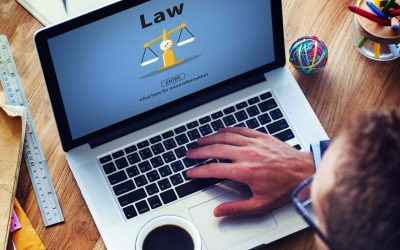 12 Tips for Improving SEO for Law Firms