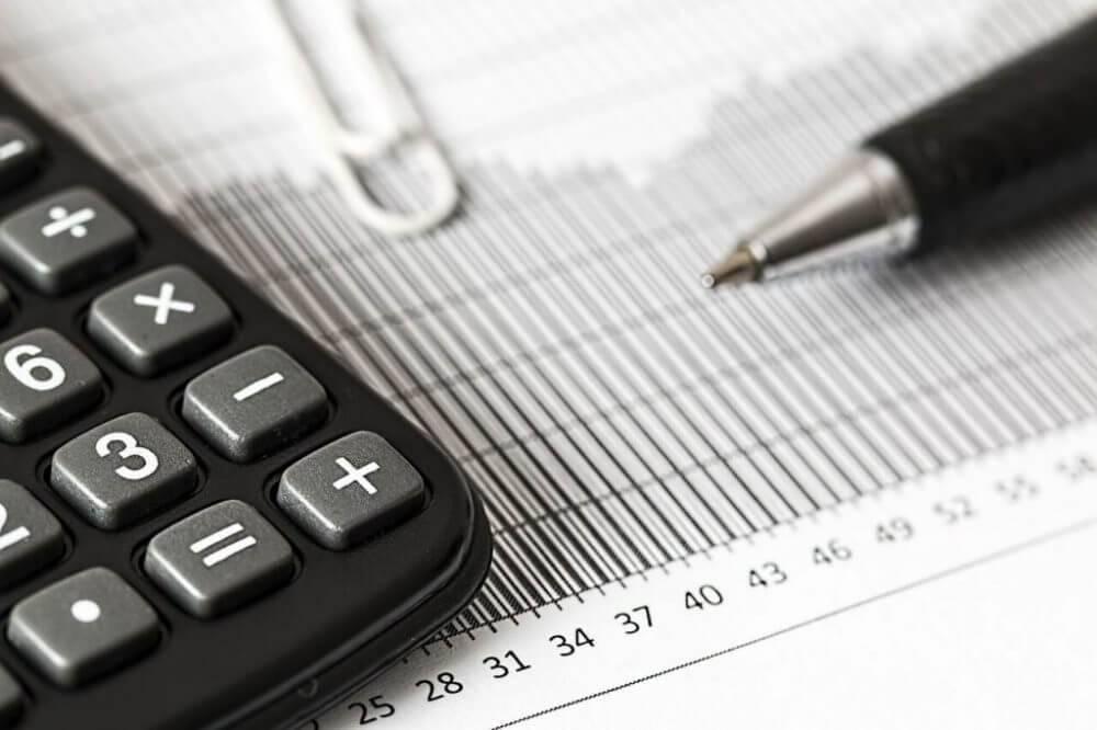 Analytics - EWR Digital