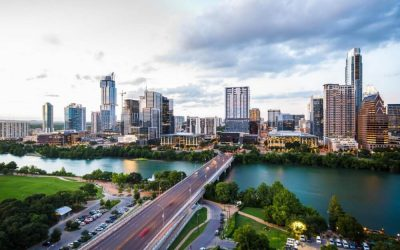 Cool Places In Houston To Shoot Commercial Videos