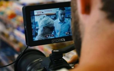 EWR Digital: The 2020 Guide For Commercial Videography