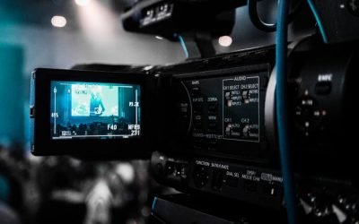 3 Reasons Why A Corporate Video Production Strategy Is Best For Business