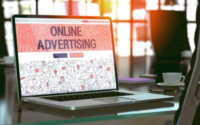Six Undeniable Benefits Of Digital Marketing For Small To Mid-size Enterprises (SMES)