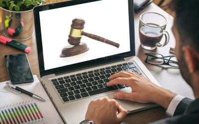 Building Your Legal Practice: The Top Tips For Law Firm Marketing