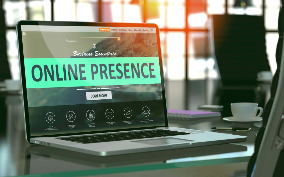 A New Digital Decade: 9 Reasons You Should Re-Evaluate Your Internet Presence