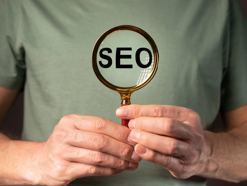 Small Business SEO Vs. Enterprise SEO: What's the Difference? - EWR Digital