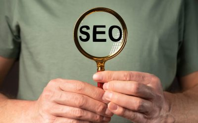 What Does SEO Stand For And The Importance Of Knowing This