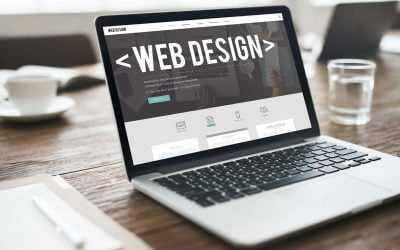 8 Factors to Consider When Designing Websites for Business