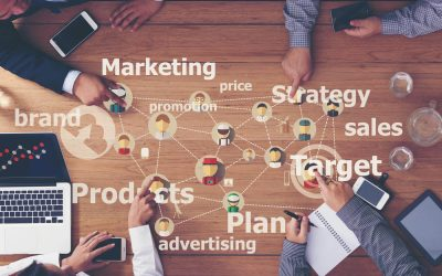 How To Create A Successful Marketing And Advertising Budget