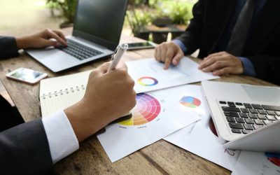 5 Tips On Successfully Benchmarking Data For Small Businesses