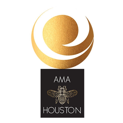 EWR Digital Awards 2020 - AMA Crystal Finalist