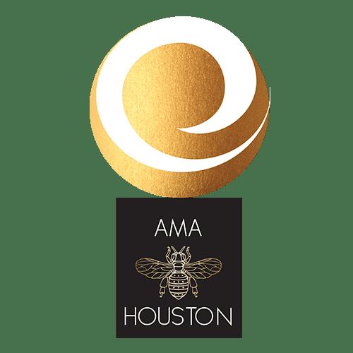 EWR Digital Awards 2020 - AMA Crystal Finalist