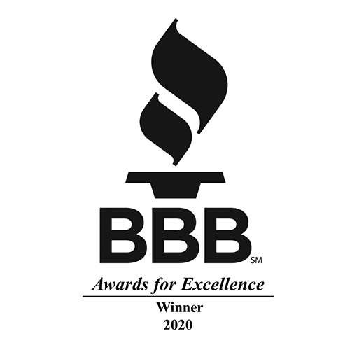 EWR Digital Awards 2020 - BBB