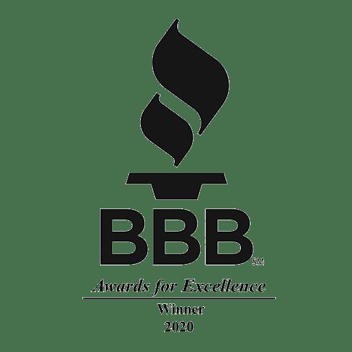 EWR Digital Awards 2020 - BBB