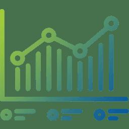 SEO Strategy Icon - EWR Digital