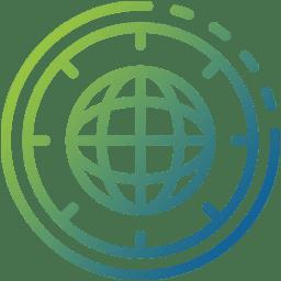 Website Development - Web Design Icon - EWR Digital