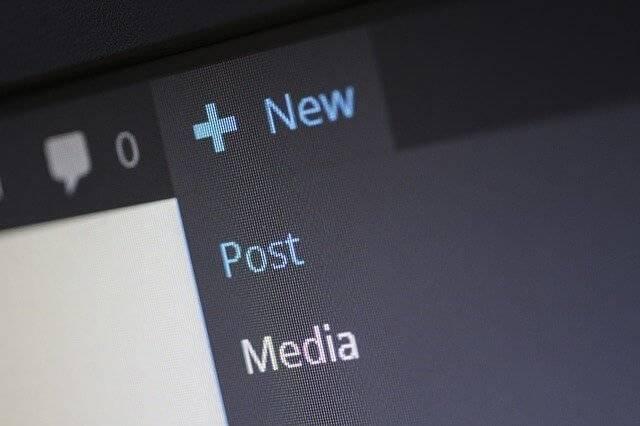 New post - EWR Digital