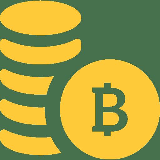 Bitcoin - EWR Digital