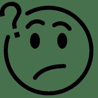 Doubts - EWR Digital