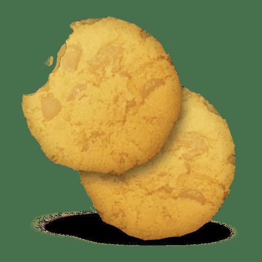 Cookies - EWR Digital