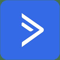 ActiveCampaign - EWR Digital