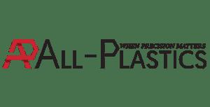 All Plastics