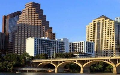 Austin Marketing Agency