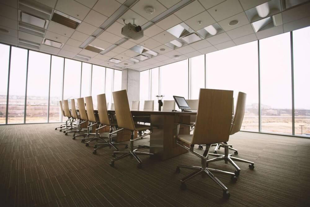 B2B Marketing Agency - Industries - EWR Digital