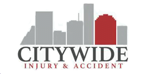 City Wide Injury & Accident