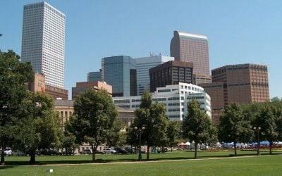 Denver Marketing Agency
