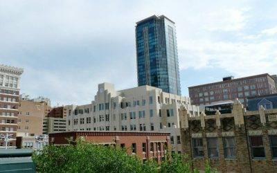 Fort Worth Marketing Agency