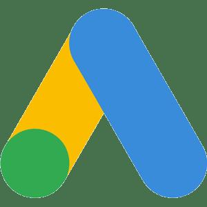 Google Ads v2 - EWR Digital