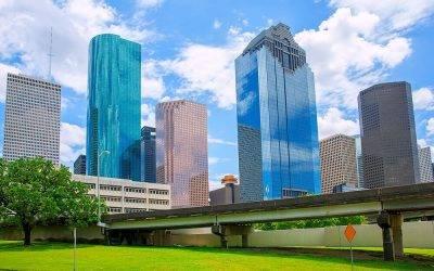 Houston Marketing Agency