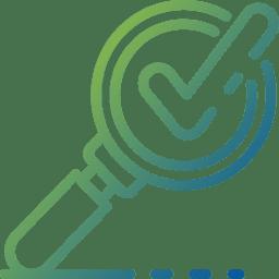 Imagery - Branding Icon - EWR Digital