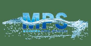 Manning Pool Service