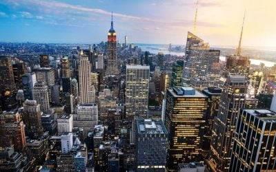 New York Marketing Agency