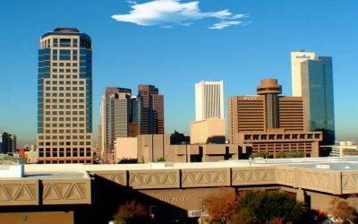 Phoenix Marketing Agency