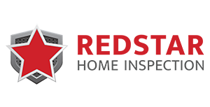 Red Star Home Inspection