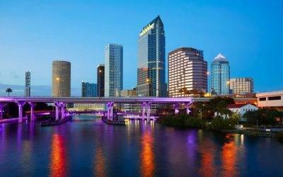 Tampa Marketing Agency