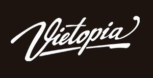 Vietopia